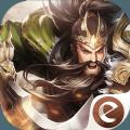 �h征之四面楚歌手游官�W安卓版 v1.0