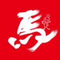 淘蚁客商城app官方版下载 v1.0