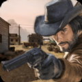 荒野西部生存射击游戏最新汉化版下载 v1.0