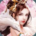 梦境仙域手游官网唯一正版 v1.0