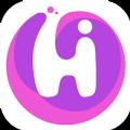 嗨啦短视频app最新版下载 v1.0.5