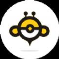蜜兑商城app2020最新版下载 v2.2.9