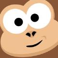 弹个猴游戏安卓手机版 v1.0