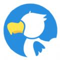 DoDo语音交友app软件下载 v1.0
