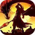 将魂三国水浒传游戏官方正式版 v1.0