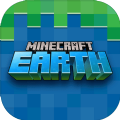 我的世界地球0.17.1更新官方版下载 v0.19.0