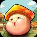 冒险岛怀旧版079官网游戏下载 v1.1