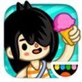 托卡别墅酒店游戏安卓官方版下载 v1.0
