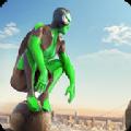 翘臀猛男在纽约游戏中文手机版 v1.1.9