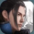 西域奇侠传手游官方正式版 v1.0