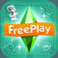 模拟人生4绿色生活安装包免费完整版 v5.53.0