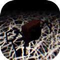 超奇葩的电视蜘蛛游戏