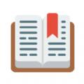 看点小说官网app下载安装 v1.0
