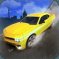 科目二场地模拟驾驶游戏app下载 v0.5