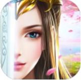 飞舞传世手游官网最新版 v1.0