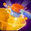 抖音宝石工房游戏最新版 v1.0
