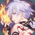 百妖绘卷游戏官网正式版 v1.0.0