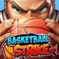 热血街球的艺术官方下载安卓版 v1.0