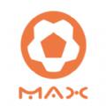 Ios搜深圳max足球官方app v1.2