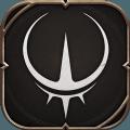 帕斯卡契约官方steam版游戏下载 v1.0.33