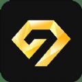 未播短视频app官方下载 v1.0.5