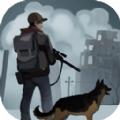 废土之城游戏官方安卓版 v1.0