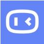 小度智选商城官网app下载 v5.3.3