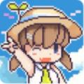 超级纳纳鲁游戏最新汉化版下载 v0.91.56