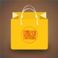 日上免税会员app最新版软件下载 1.4.5