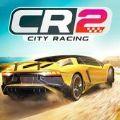 City Racing 2中文版安卓游戏下载 v1.0.7