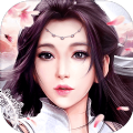 斗破苍穹之陈芊芊手游测试版官方下载 v1.0