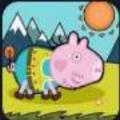 抖音猪猪保卫战小游戏最新手机版 v1.0