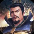 枭雄传一统三国官方安卓版游戏下载 v1.0.0