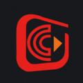 慈惠短视频app安卓版下载 v1.1.0