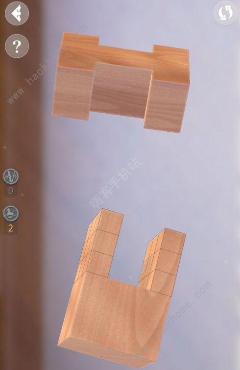 匠木通关攻略大全 全关卡三星组合流程总汇[多图]图片1