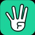 木瓜社交软件app下载 v1.0
