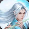 御灵武动天穹手游官网正式版 v1.0.0