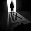 重返现场游戏官方安卓版 v1.0