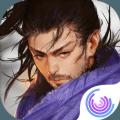 我的侠客手游官方版 v1.0.8