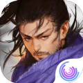腾讯我的侠客手游官方网站测试版 v1.0.8