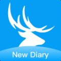 新日记社交app官方下载 v1.0.0