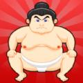 相扑对决游戏安卓手机版 v1.0.1