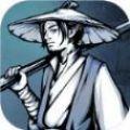 清风啸江湖手游官网唯一正版 v1.0