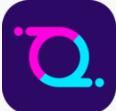 茶花聊天app软件下载 v1.1