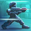 战争太空行动安卓版游戏下载 v0.9.9