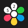 多多趣味涂色游戏安卓手机版 v1.0.0