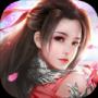剑玲珑之大剑豪手游官网正式版 v1.0.0