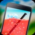 mojito游戏免费安卓版 v1.0