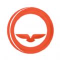 聊诚商城最新版app下载 v1.0