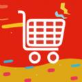 唯度购物最新版app下载 v1.0